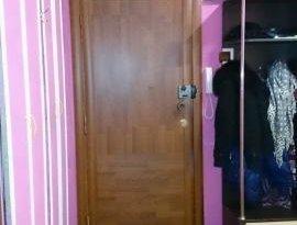 Продажа 4-комнатной квартиры, Астраханская обл., Астрахань, улица Аксакова, 14к2, фото №4