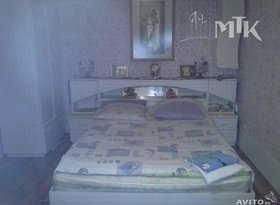 Аренда 1-комнатной квартиры, Астраханская обл., Астрахань, фото №1