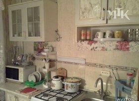 Аренда 1-комнатной квартиры, Астраханская обл., Астрахань, фото №2