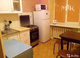 Аренда 3-комнатной квартиры, Тюменская обл., Тюмень, улица 50 лет Октября, 51, фото №3