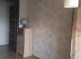 Продажа 4-комнатной квартиры, Хакасия респ., Черногорск, проспект Космонавтов, 35А, фото №2