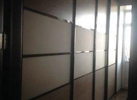 Продажа 4-комнатной квартиры, Хакасия респ., Черногорск, проспект Космонавтов, 35А, фото №3