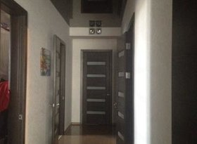 Продажа 4-комнатной квартиры, Хакасия респ., Черногорск, проспект Космонавтов, 35А, фото №4
