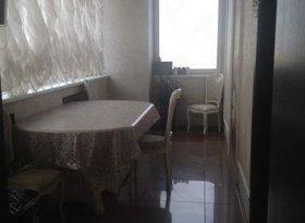 Продажа 4-комнатной квартиры, Хакасия респ., Черногорск, проспект Космонавтов, 35А, фото №5
