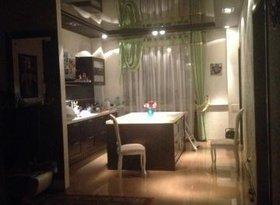 Продажа 4-комнатной квартиры, Хакасия респ., Черногорск, проспект Космонавтов, 35А, фото №6