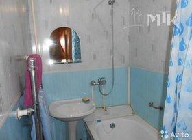 Аренда 2-комнатной квартиры, Новгородская обл., Боровичи, Сушанская улица, 4, фото №2