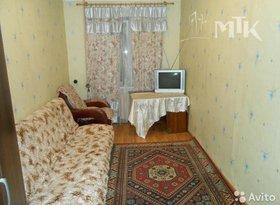 Аренда 2-комнатной квартиры, Новгородская обл., Боровичи, Сушанская улица, 4, фото №6