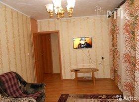 Аренда 2-комнатной квартиры, Новгородская обл., Боровичи, Сушанская улица, 4, фото №7