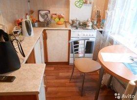 Аренда 2-комнатной квартиры, Мурманская обл., Североморск, улица Душенова, 16, фото №3