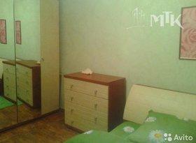 Аренда 2-комнатной квартиры, Мурманская обл., Североморск, улица Душенова, 16, фото №5