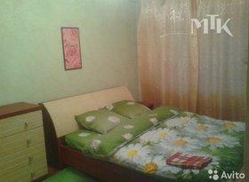 Аренда 2-комнатной квартиры, Мурманская обл., Североморск, улица Душенова, 16, фото №6