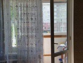 Продажа 1-комнатной квартиры, Ставропольский край, Ставрополь, улица Южный Обход, 55/2, фото №3
