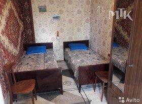 Аренда 2-комнатной квартиры, Астраханская обл., Ахтубинск, улица Чаплыгина, фото №2