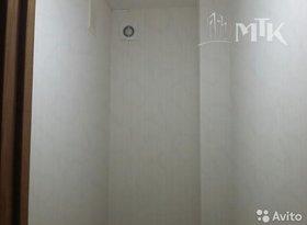 Аренда 3-комнатной квартиры, Тюменская обл., Тюмень, улица Малыгина, 14, фото №1