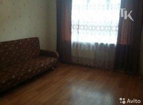 Аренда 3-комнатной квартиры, Тюменская обл., Тюмень, улица Малыгина, 14, фото №5