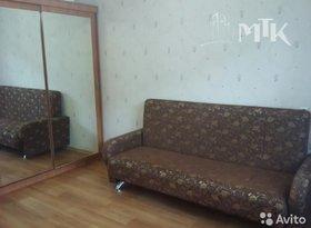 Аренда 3-комнатной квартиры, Тюменская обл., Тюмень, улица Малыгина, 14, фото №6