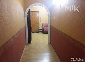 Аренда 3-комнатной квартиры, Тюменская обл., Тюмень, улица Малыгина, 14, фото №7