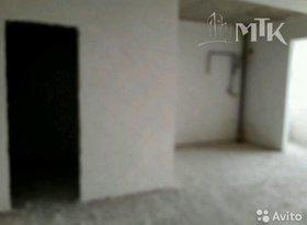 Продажа 1-комнатной квартиры, Ставропольский край, Ессентуки, улица Буачидзе, фото №1