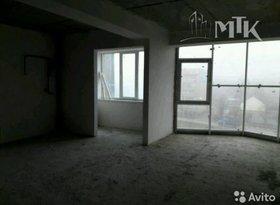 Продажа 1-комнатной квартиры, Ставропольский край, Ессентуки, улица Буачидзе, фото №2