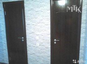 Аренда 3-комнатной квартиры, Волгоградская обл., Волгоград, Университетский проспект, 15, фото №1