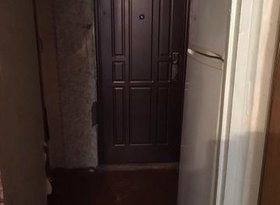 Продажа 1-комнатной квартиры, Ставропольский край, Железноводск, улица Строителей, фото №1