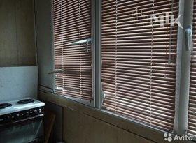 Продажа 1-комнатной квартиры, Ставропольский край, Железноводск, улица Строителей, фото №3