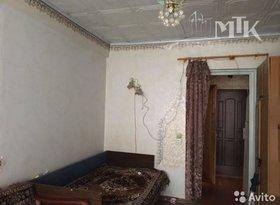 Продажа 1-комнатной квартиры, Ставропольский край, Железноводск, улица Строителей, фото №2