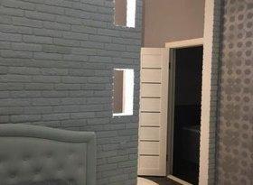 Аренда 1-комнатной квартиры, Ставропольский край, Ессентуки, Интернациональная улица, 35, фото №2