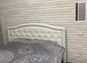 Аренда 1-комнатной квартиры, Ставропольский край, Ессентуки, Интернациональная улица, 35, фото №3