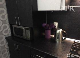 Аренда 1-комнатной квартиры, Ставропольский край, Ессентуки, Интернациональная улица, 35, фото №5