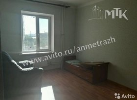 Аренда 2-комнатной квартиры, Астраханская обл., Астрахань, Зелёная улица, 1, фото №2
