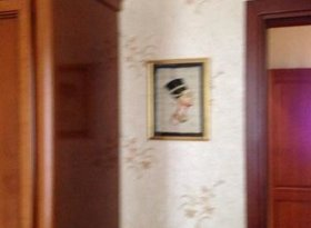 Аренда 3-комнатной квартиры, Ярославская обл., Ярославль, Республиканская улица, 114, фото №1