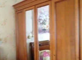 Аренда 3-комнатной квартиры, Ярославская обл., Ярославль, Республиканская улица, 114, фото №2