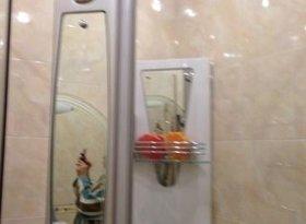 Аренда 3-комнатной квартиры, Ярославская обл., Ярославль, Республиканская улица, 114, фото №3