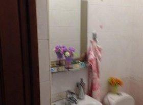 Аренда 3-комнатной квартиры, Ярославская обл., Ярославль, Республиканская улица, 114, фото №5