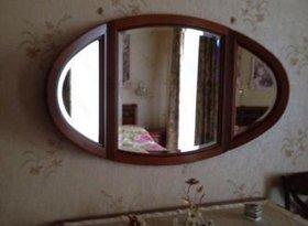 Аренда 3-комнатной квартиры, Ярославская обл., Ярославль, Республиканская улица, 114, фото №6