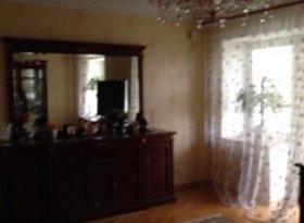 Аренда 3-комнатной квартиры, Ярославская обл., Ярославль, Республиканская улица, 114, фото №7