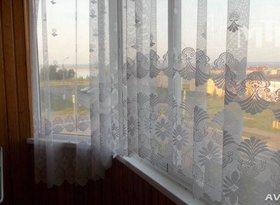 Аренда 1-комнатной квартиры, Чувашская  респ., Чебоксары, улица Спортсмена Валериана Соколова, 6, фото №3