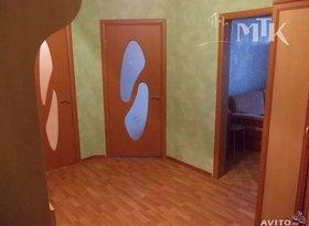 Аренда 1-комнатной квартиры, Чувашская  респ., Чебоксары, улица Спортсмена Валериана Соколова, 6, фото №5
