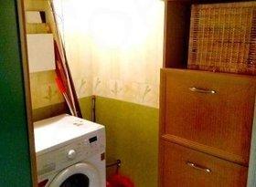 Аренда 3-комнатной квартиры, Республика Крым, Алушта, улица Ленина, 30, фото №1