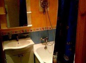 Аренда 3-комнатной квартиры, Республика Крым, Алушта, улица Ленина, 30, фото №3