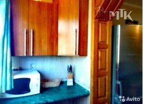 Аренда 3-комнатной квартиры, Республика Крым, Алушта, улица Ленина, 30, фото №4