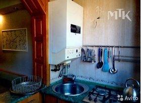 Аренда 3-комнатной квартиры, Республика Крым, Алушта, улица Ленина, 30, фото №5