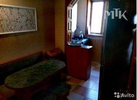Аренда 3-комнатной квартиры, Республика Крым, Алушта, улица Ленина, 30, фото №6