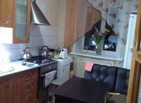 Продажа 4-комнатной квартиры, Коми респ., Ухта, проспект Ленина, 40, фото №2