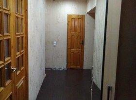Продажа 4-комнатной квартиры, Коми респ., Ухта, проспект Ленина, 40, фото №1