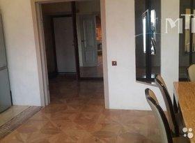 Продажа 4-комнатной квартиры, Забайкальский край, Чита, улица Полины Осипенко, 22, фото №2
