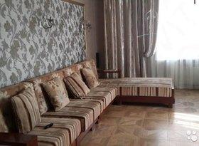 Продажа 4-комнатной квартиры, Забайкальский край, Чита, улица Полины Осипенко, 22, фото №5