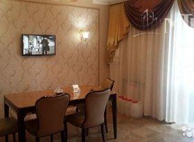 Продажа 4-комнатной квартиры, Забайкальский край, Чита, улица Полины Осипенко, 22, фото №3