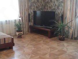 Продажа 4-комнатной квартиры, Забайкальский край, Чита, улица Полины Осипенко, 22, фото №6